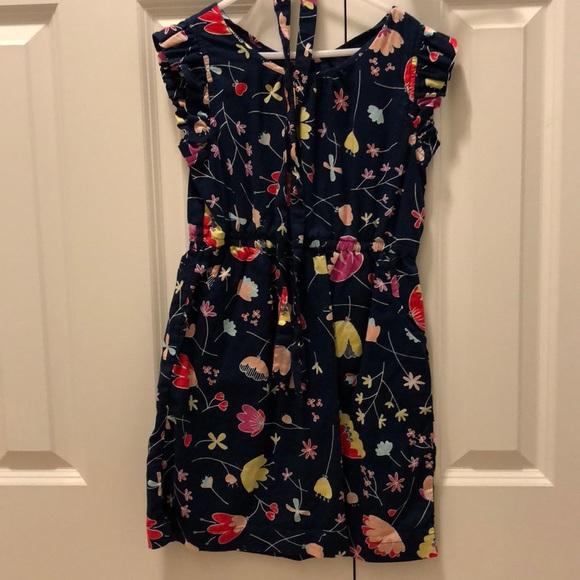 57febaa9f4be Gap Kids Dresses